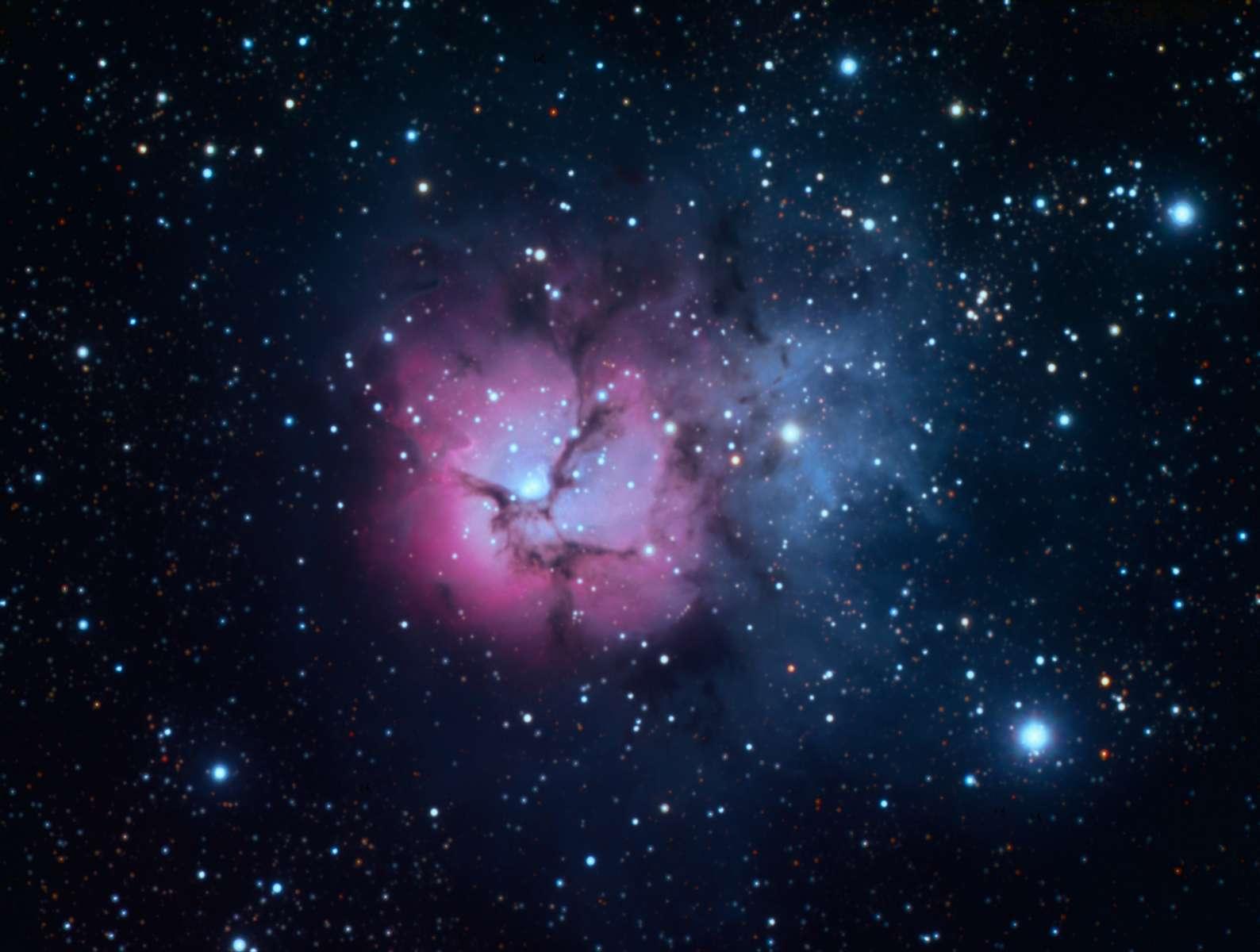Messier 1 4 2020 1
