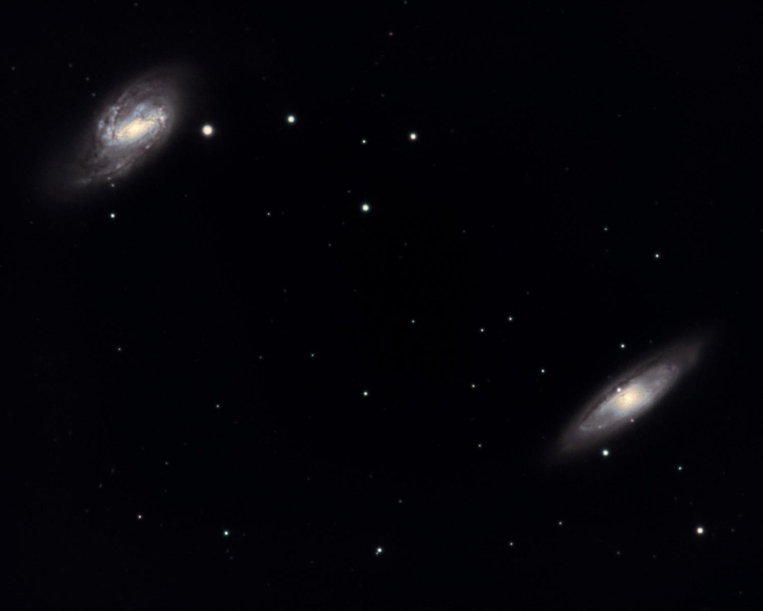 Messier 6665 22 4 2020 5